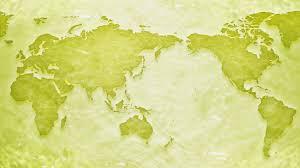 World Continent Map World Continent Map Hd Wallpaper 1920x1080 Id 15476