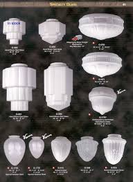 Glass Light Shades For Chandeliers Glass L Shades Glass Pinterest Deco Lights And