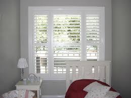 benefits of plantation shutters ap shutters