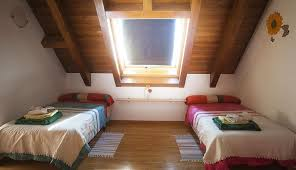 Bedroom Astonishing Twin Wall L Attic Bedroom Design Ideas Attic Bedroom Design Ideas