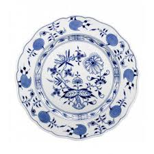 china designs our favorite blue and white china patterns southern living