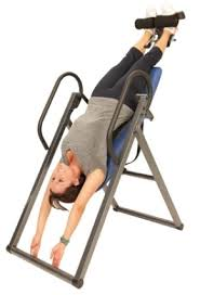 back pain worse after inversion table shop the pain free institute