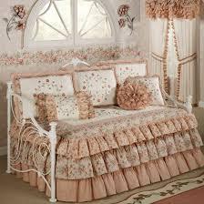 Mint Green Comforter Full Aliexpress Buy Luxury King Size Bedding Set Queen Light Mint Green
