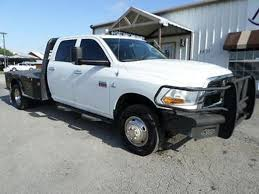 Dodge Ram Cummins Used - 2012 dodge ram 3500 cummins in texas for sale 15 used cars from