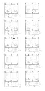 208 best archie zeichnungen images on pinterest floor plans