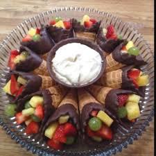 Buffet Items Ideas by Best 25 Fruit Trays Ideas On Pinterest Fruit Platters Party