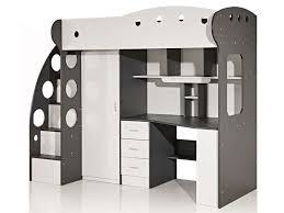 lit bureau conforama lit mezzanine bureau conforama uteyo