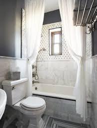 Home Tips Curtain Design Extra Long Shower Curtains Design Comely Interior Home Design Home