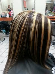 long brown hairstyles with parshall highlight partial highlights pinteres