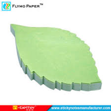 self stick paper china self stick paper self stick paper manufacturers suppliers