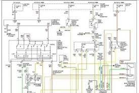 jeep grand cherokee wiring diagram wiring diagram