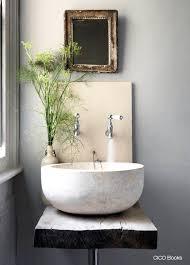 25 best bowl sink ideas on pinterest sink bathroom sink bowls