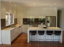 kitchen interiors ideas kitchen design ideas get inspired by photos of kitchens from