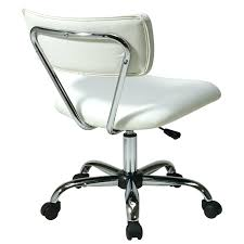 desk chairs desk chair and chevron office polka dot