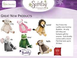 Home Decor Home Based Business Scentsy Business Opportunity Start Your Own Home Based Business F U2026
