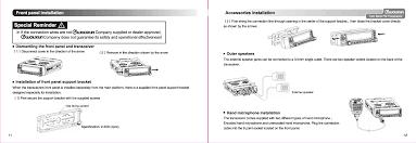 wouxun microphone wiring diagram wiring ge profile dryer wiring