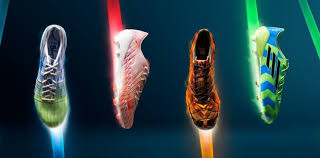 buy football boots here s why you should buy football boots