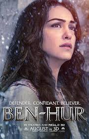 behold these new ben hur movie posters cbn com