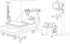 hospital electric cart wiring diagram electric cart wheels