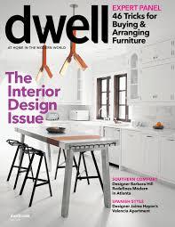 simple design rustic magazine bathroom design dwell magazine
