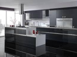 Grey Kitchen Cabinet Doors High Gloss Kitchen Cupboards High Gloss Grey Kitchen Cabinet Door