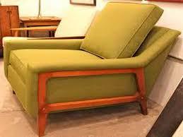 New Danish Modern Furniture  Liberty Interior - Houston modern furniture