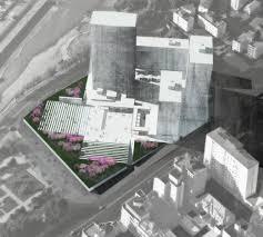 design house studio valparaiso scl architecture