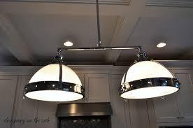 Copper Pendant Light Uk Best Clemson Pendant Light 91 In Copper Pendant Light Uk With