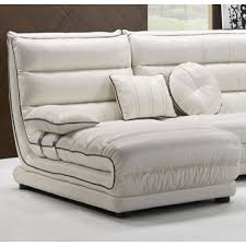cheap loveseats for small spaces small space living room furniture loveseat sectional with chaise