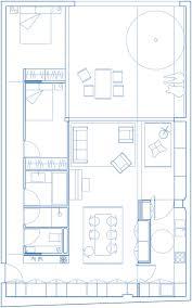 Industrial Floor Plan 100 Paris Apartment Floor Plans 36 Best Versailles Floor
