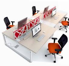mobilier de bureau d occasion bureaux sièges accessoires mobilier de bureau toulouse 31 simon bureau