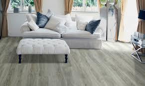 gorgeous earthwerks engineered wood flooring reviews earthwerks