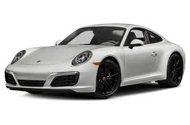 porsche 911 2017 new 2017 porsche 911 price photos reviews safety ratings