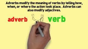 adverb lessons adverb lesson lessons tes teach