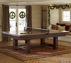 ping pong cover for pool table my favorite pool table ping pong table combo ideas pinterest