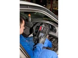 lexus approved panel beaters lexus motor engineers repairers in adelaide sa australia whereis