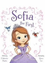 watch sofia sofia