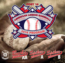 american legion baseball 2016 by bozeman daily chronicle issuu