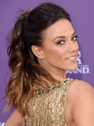 116 best u2022jana kramer u2022 images on pinterest jana kramer