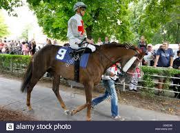 Pferderennen Baden Baden Baden Racing Stockfotos U0026 Baden Racing Bilder Alamy