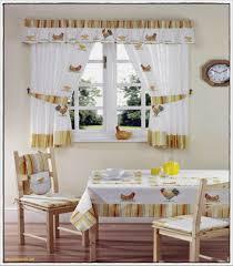 rideaux pour cuisine rideaux cuisine moderne fraisles rideaux pour cuisine rideau pour