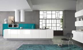 Kitchen Wall Colour by Kitchen Decorating Popular Kitchen Wall Paint Colors Kitchen