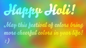 the carnival of colours happy holi page 2 4591942 chat