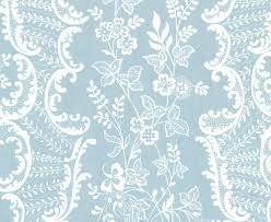 covent garden floral hamilton weston wallpaper collections
