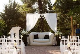 location arche mariage comment j ai créé l arche de notre cérémonie laïque tutoriel