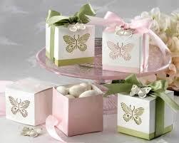 wedding souvenir wedding souvenir ideas lovely and memorable inspirations elasdress