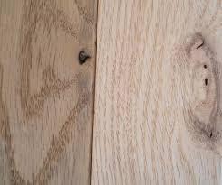 utility grade hardwood flooring rustic hardwood flooring grades looks installation