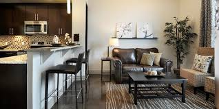 Types Of Home Interior Design Tips In Designing Cosy Studio Type Rooms Home Design Lover