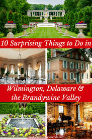 Delaware Where To Travel In August images 10 surprising things to do in wilmington delaware and the png