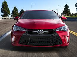 toyota usa price list 2017 toyota camry deals prices incentives u0026 leases overview